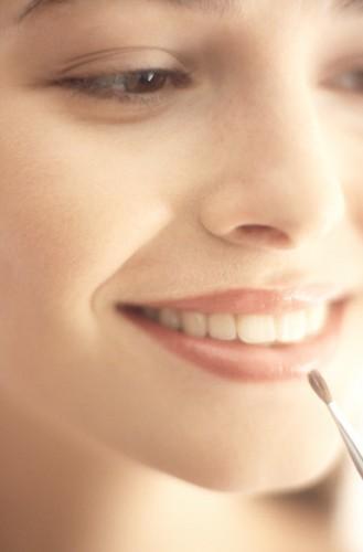 Cosmetic Dentistry Leeds