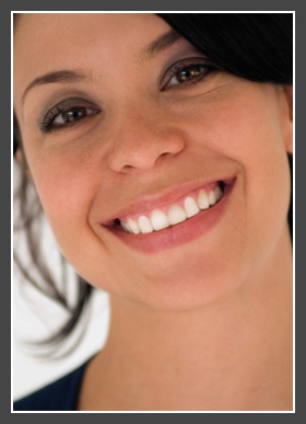 Teeth Whitening Leeds