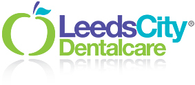 Dentist in Leeds