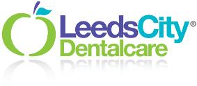 Leeds City Dentalcare