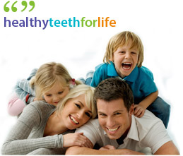 Leeds Family Dentists